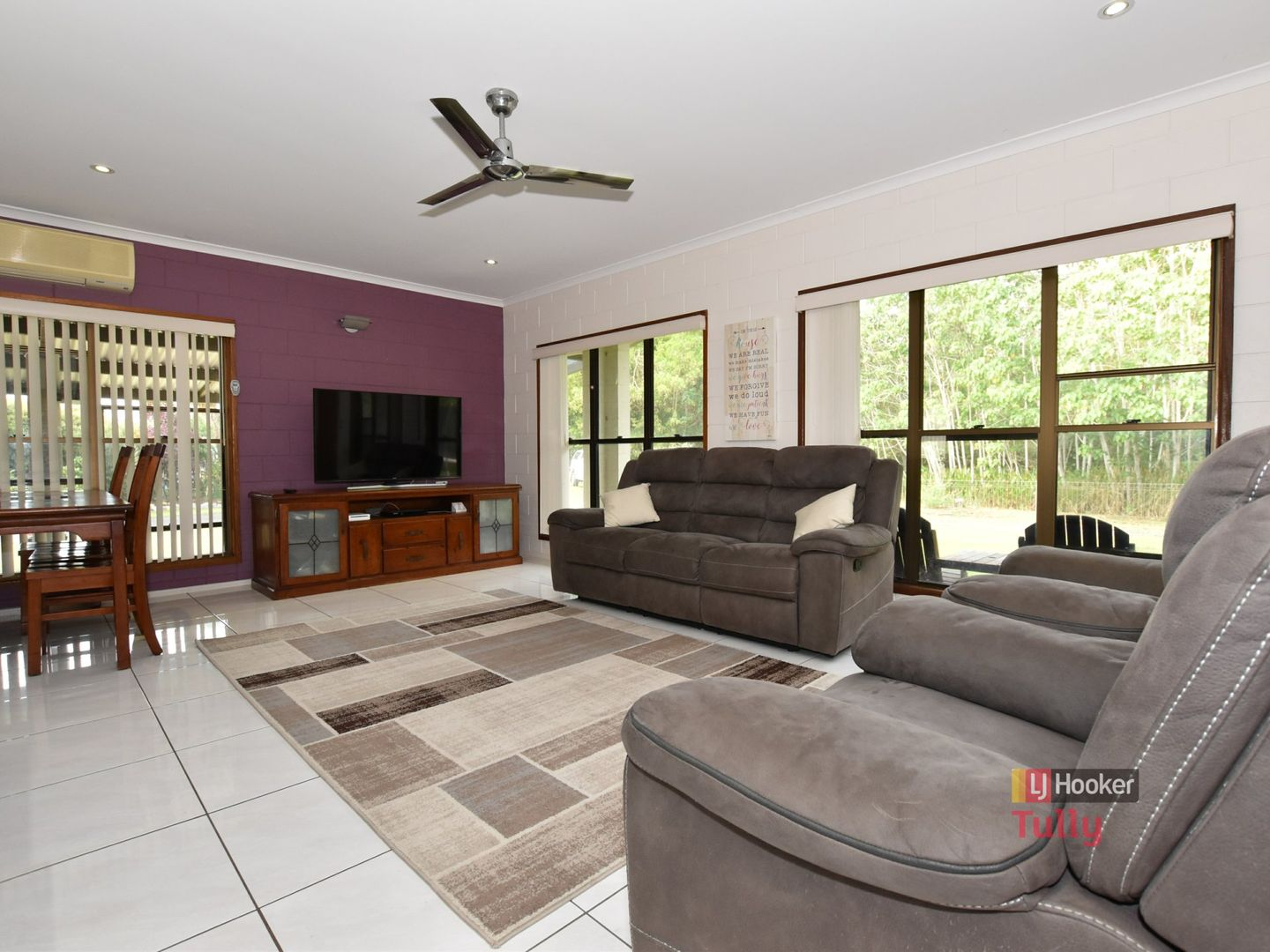 5 Billabong Lane, Tully Heads QLD 4854, Image 2