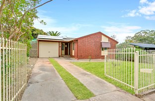 Picture of 37 Fairview Grove, Hackham West SA 5163