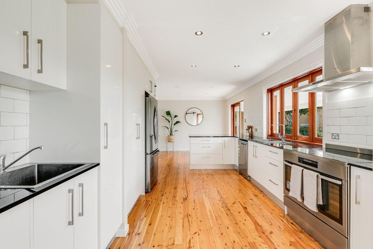 65 Sardon Street, Centenary Heights QLD 4350, Image 1