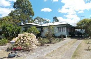 Picture of 11 Ahearn St, Rosewood QLD 4340