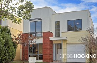 Picture of 3 Sand Hill Close, Heatherton VIC 3202