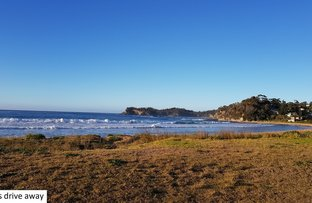 Picture of Malua Bay NSW 2536