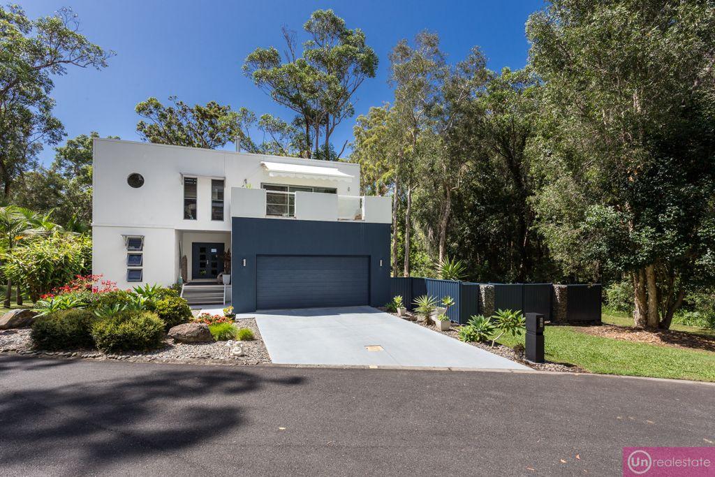 56 Moller Drive, Sawtell NSW 2452, Image 0