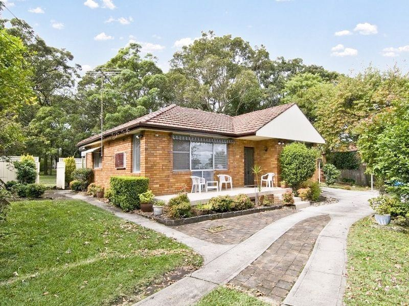 104 Fullers Road, Chatswood NSW 2067, Image 0