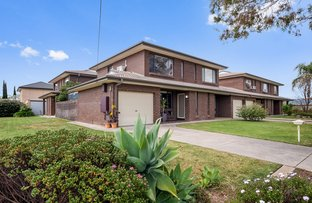 Picture of 3/26 Barry Road, Oaklands Park SA 5046