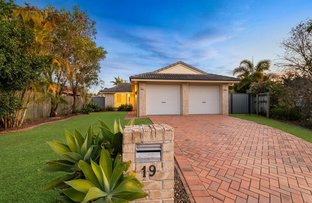 Picture of 19 Kingma Crescent, Caboolture QLD 4510