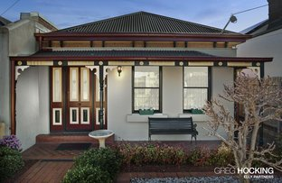 Picture of 28 Russell Place, Williamstown VIC 3016