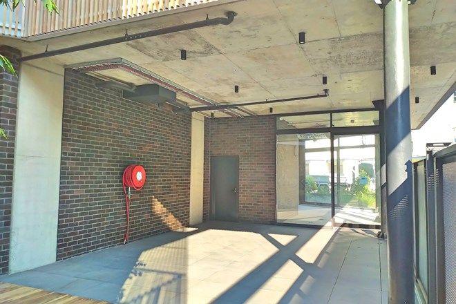 Picture of Lot 3/91-93 Glenayr Avenue, BONDI BEACH NSW 2026