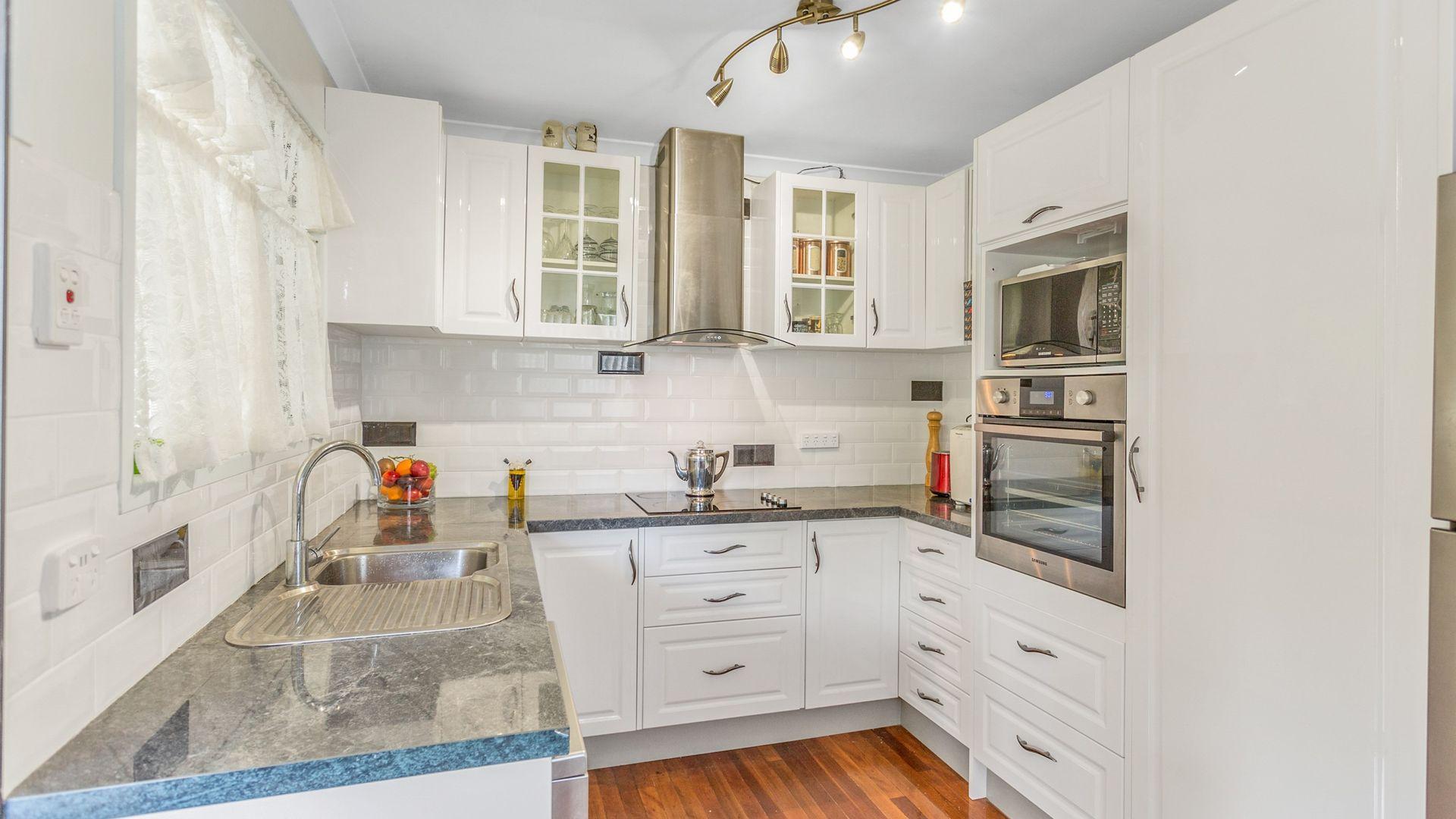 38 Warrener Street., Andergrove QLD 4740, Image 2