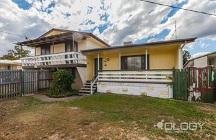 Picture of 183 High Street, Berserker QLD 4701