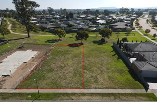 Picture of 6 Glendon Dr, Eastwood VIC 3875
