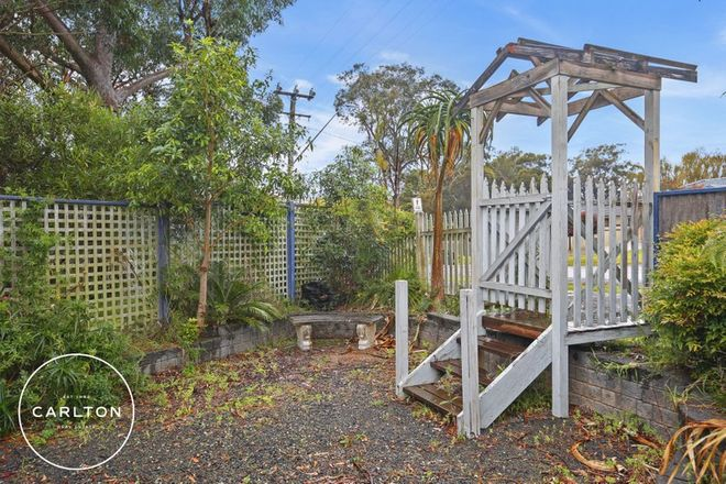 Picture of 18 Railway  Avenue, COLO VALE NSW 2575