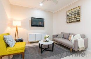 12 Chitambo Street, Macquarie Hills NSW 2285
