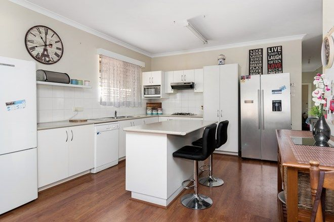 Picture of 7 Collins Street, PICCADILLY WA 6430