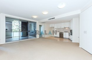 Picture of 36/1-3 Duff Street, Turramurra NSW 2074