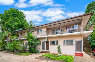Picture of 10/150 Dick Ward Drive, Coconut Grove NT 0810
