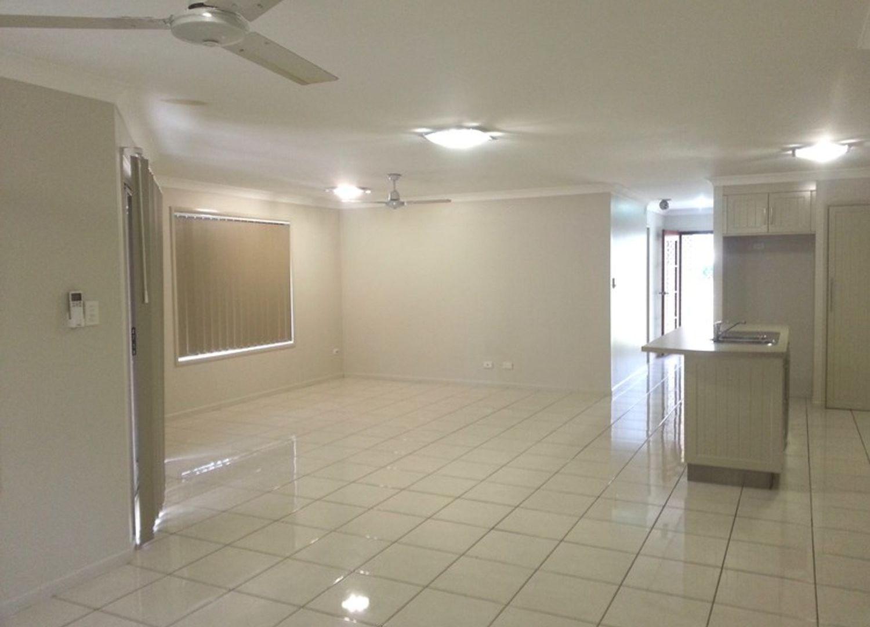 14 Felix Street, Cawarral QLD 4702, Image 2