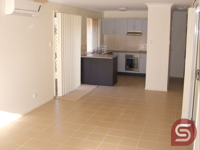 26A Ogg Rd, Murrumba Downs QLD 4503, Image 1