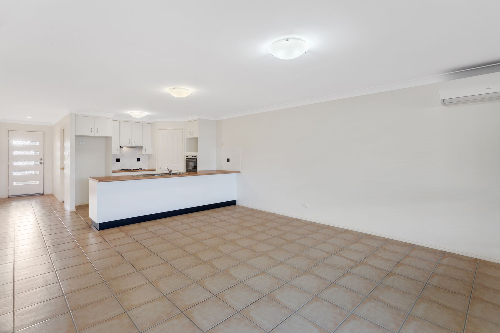 2/26 Hoepper Street, South Toowoomba QLD 4350, Image 1