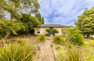 Picture of 123 Anne Road, Knoxfield VIC 3180