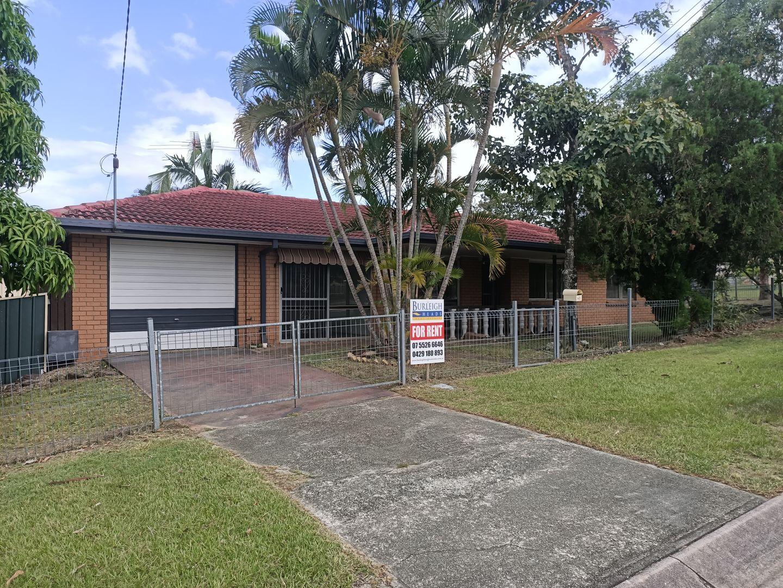 43 Diamond Street, Slacks Creek QLD 4127, Image 0