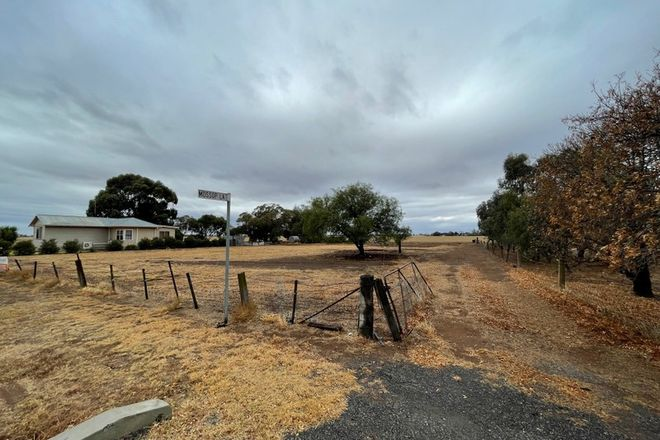 Picture of 24 North  Street, NULLAWIL VIC 3529