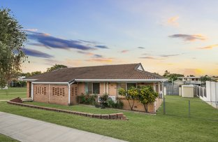 Picture of 49 Wright Street, Wulguru QLD 4811