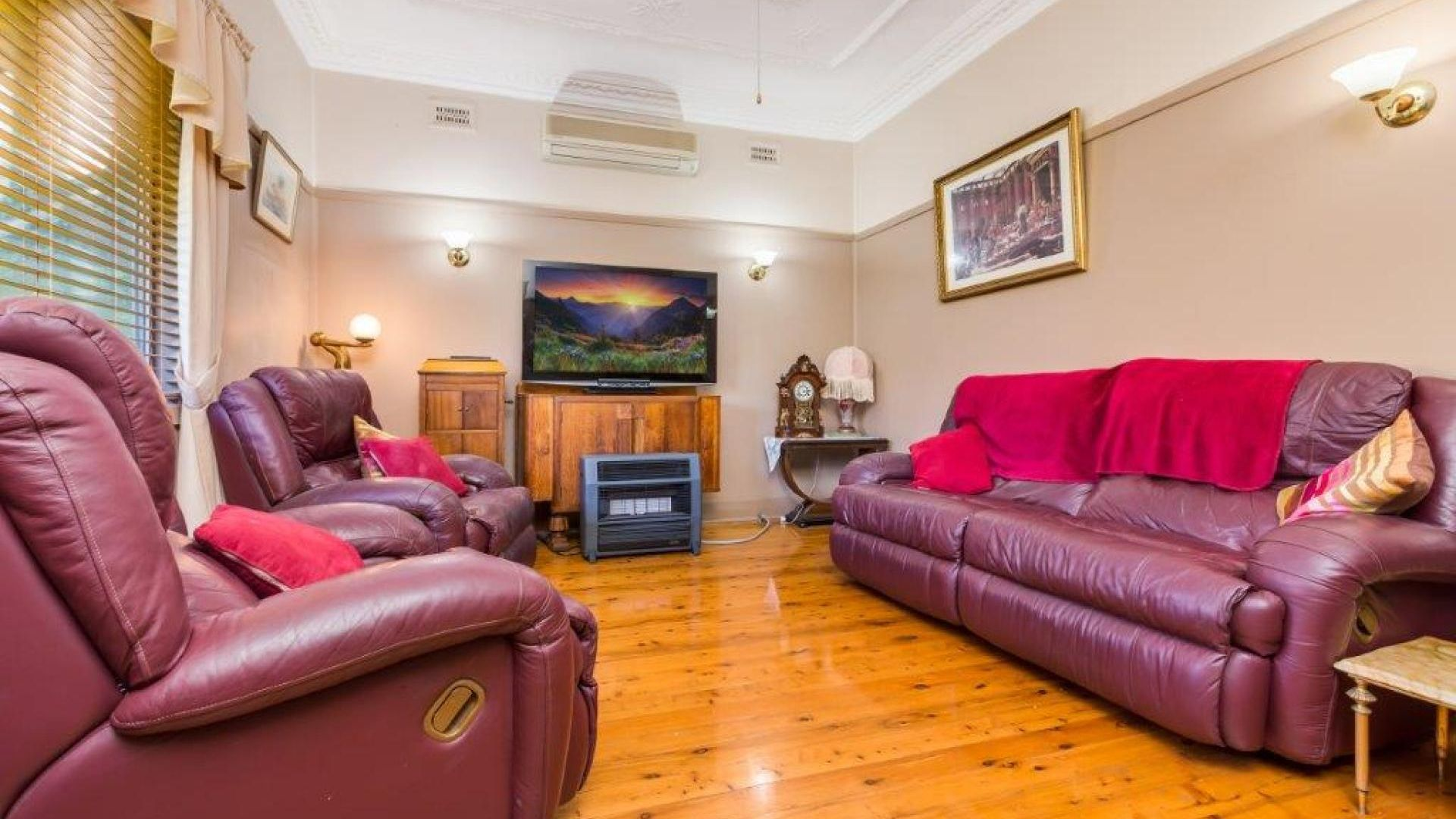 Glendale NSW 2285, Image 1