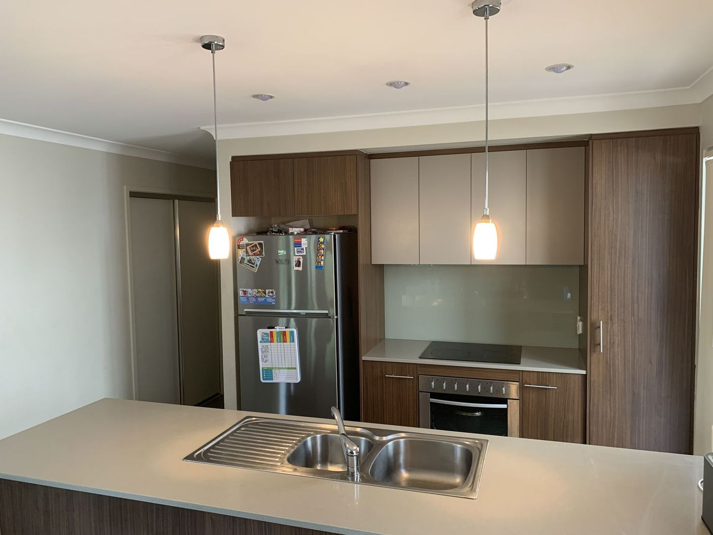 39/6-8 Macquarie Way, Browns Plains QLD 4118, Image 2