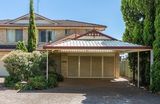 6/289 Great Western Highway, Emu Plains NSW 2750