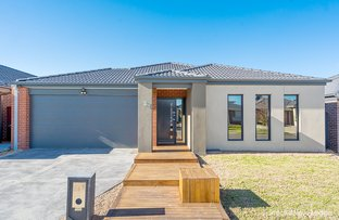 Picture of 9 Calypso Drive, Mickleham VIC 3064