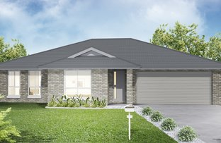 Picture of Lot 3 Rees James (Access) Road, Rees James Estate, Raymond Terrace NSW 2324