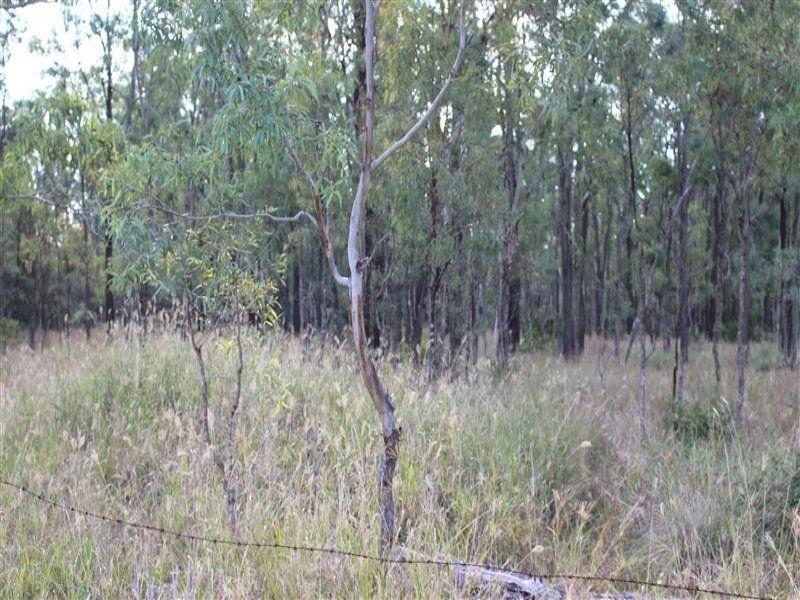 86 Thompson Road, Runnymede QLD 4615, Image 1