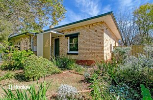 Picture of 24 Knowles Road, Elizabeth Vale SA 5112