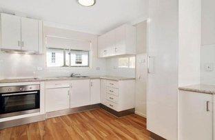 1/22 Whichello Street, Newtown QLD 4350