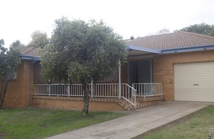 15 Nancy Street, Tamworth NSW 2340
