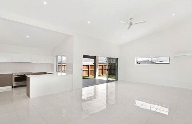 13 Albatross Street, Ballina NSW 2478, Image 2