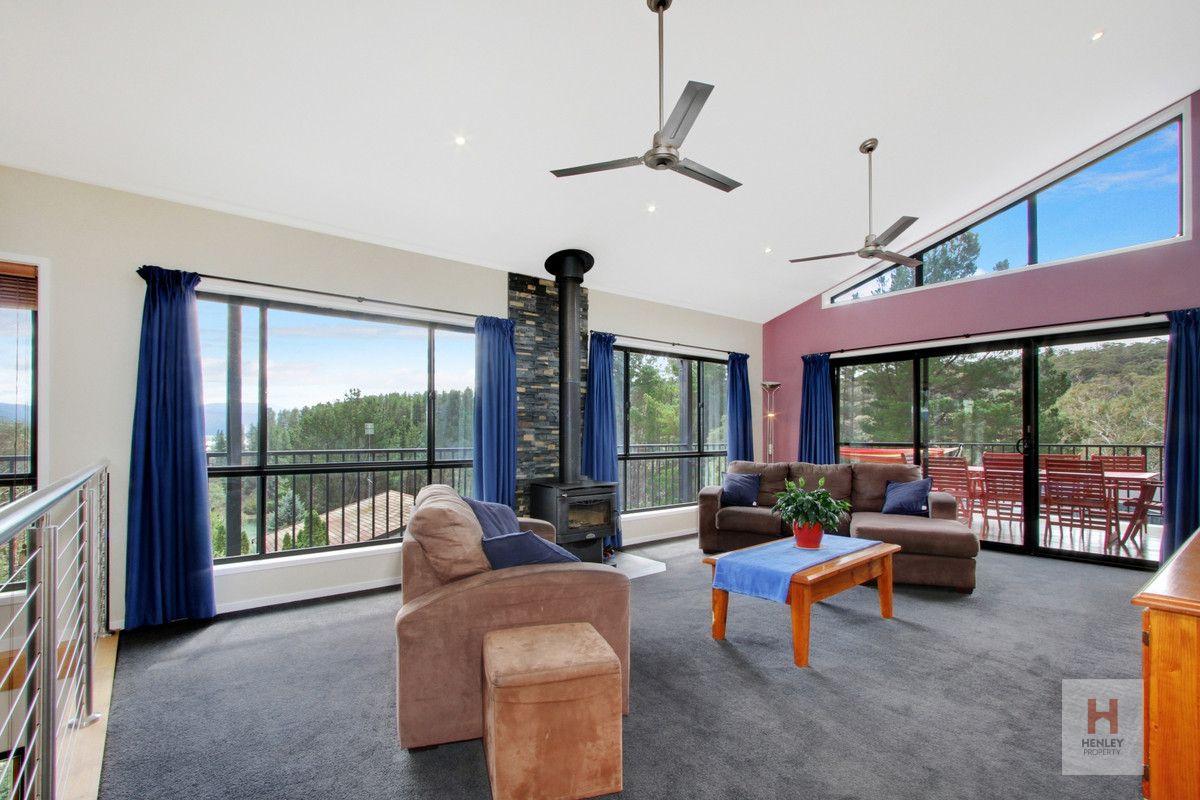 38 Rushes Bay Road, East Jindabyne NSW 2627, Image 2