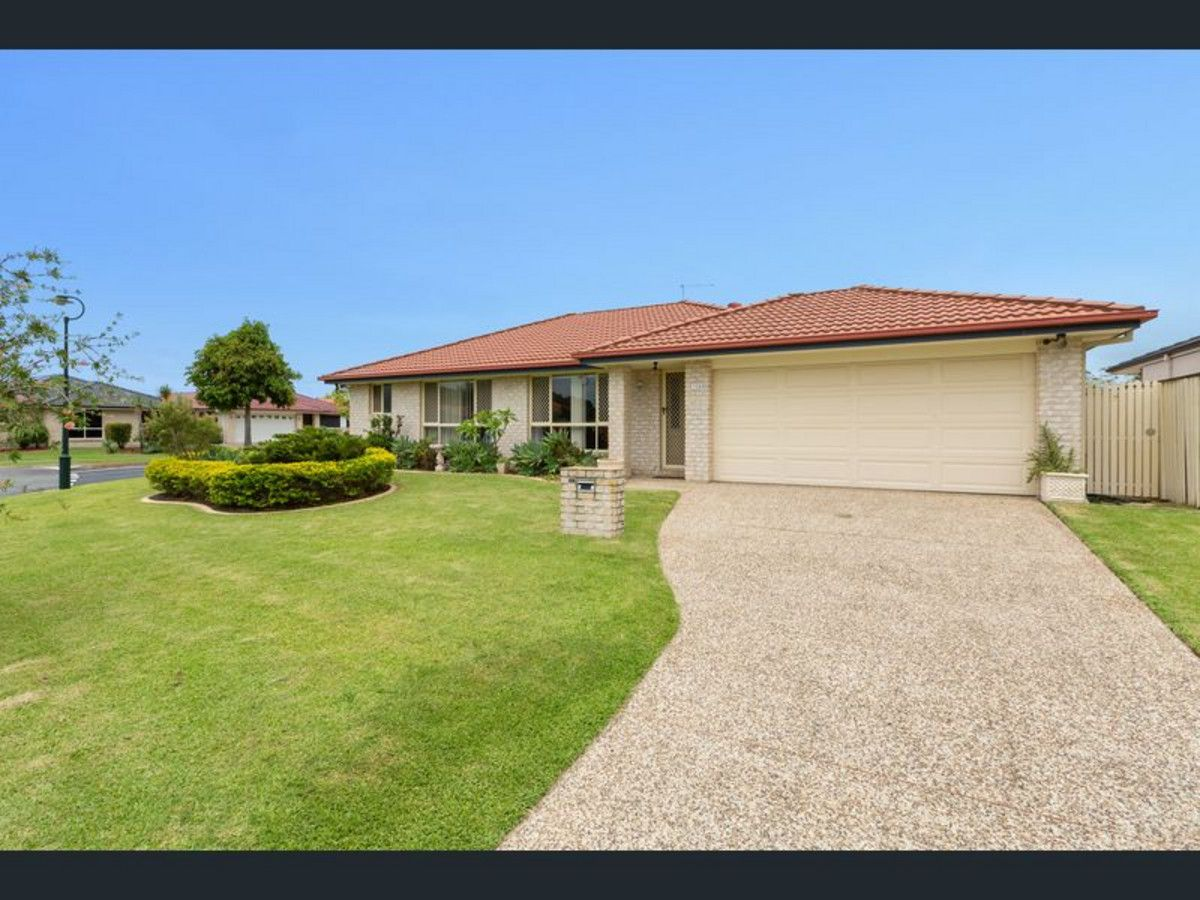 1/30a Franklin Street, Banora Point NSW 2486, Image 1