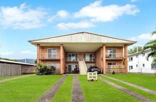 Picture of 4/15 Girralong Street, Woree QLD 4868