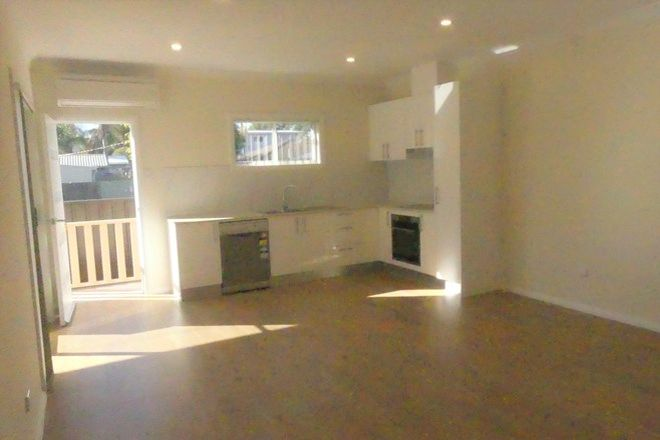 Picture of 1/57 Pozieres Avenue, UMINA BEACH NSW 2257