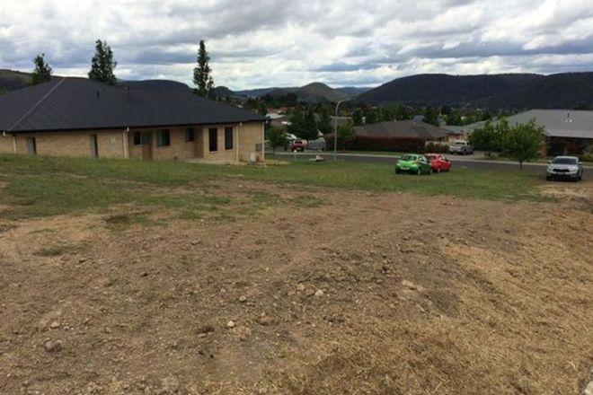 Picture of 40 Munjowee Circle, SOUTH LITTLETON NSW 2790