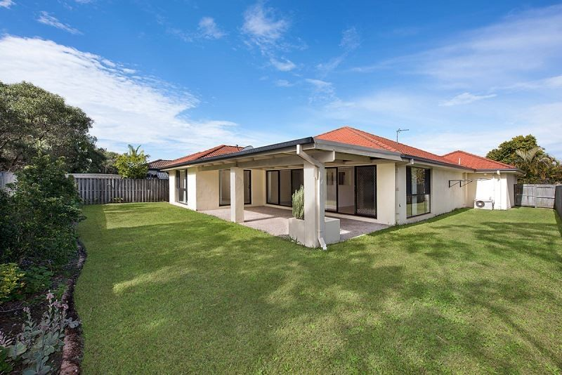 4 Waterhen Place, Pelican Waters QLD 4551, Image 2