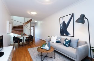 Picture of 35 Morehead Street, Redfern NSW 2016
