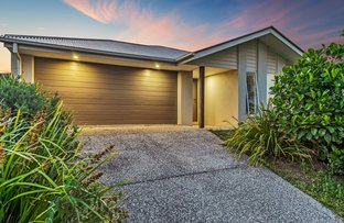 Picture of 27 Bellbird Crescent, Coomera QLD 4209