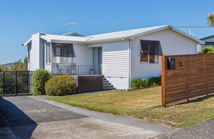 Picture of 3 Kardilla Court, Chigwell TAS 7011