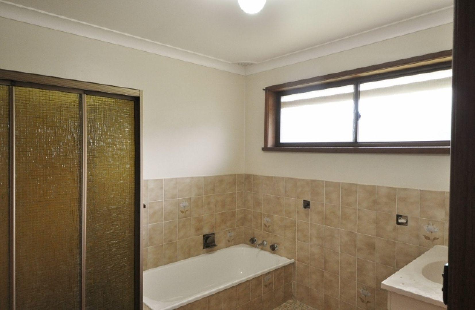 388 Newee Crrek Road, Newee Creek NSW 2447, Image 2