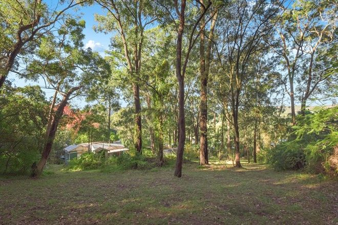 Picture of 13 Lavender Cres, SPENCER NSW 2775
