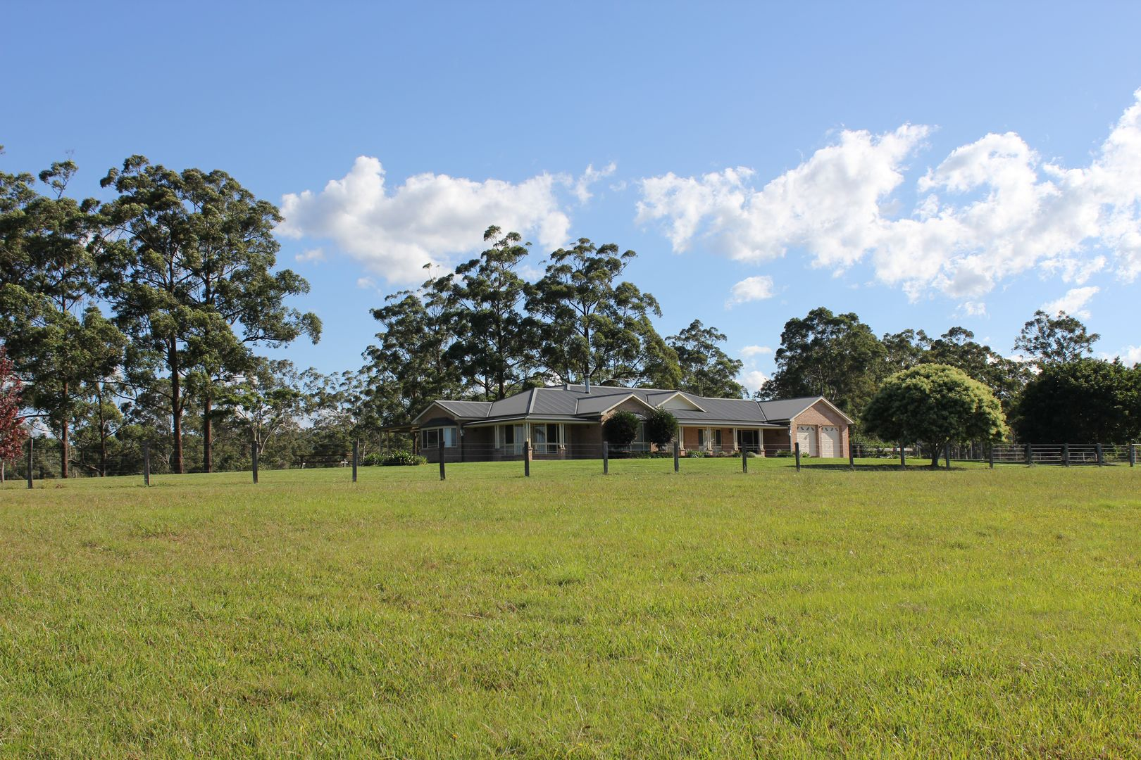 Sherwood NSW 2440, Image 0