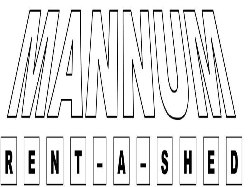 - Mannum Rent A Sheds, Mannum SA 5238, Image 1